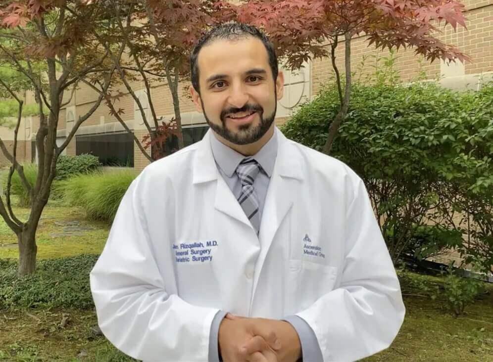 Dr.Jason-Rizqallah